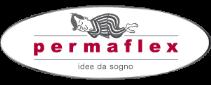 Centro Permaflex Milano